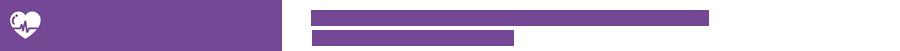 """ГБУЗ СО """"Клявлинская ЦРБ"""" Тел:8(84653)2-25-55 Адрес: 446960, Самарская область, ж/д ст. Клявлино, ул. Жукова Д9"""